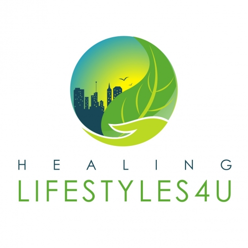 Healing Lifestyles 4U