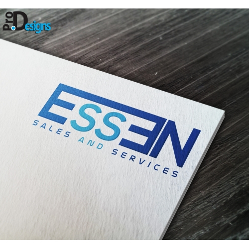 logo designs graphic designs